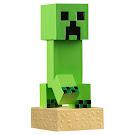 Minecraft Creeper Adventure Figure Series 1 Figure