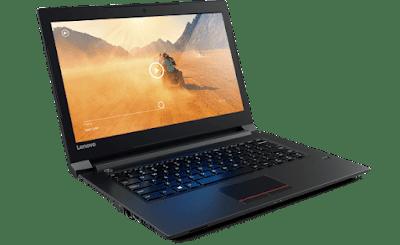 10 Rekomendasi Laptop dengan Fingerprint Termurah Terbaik 2018