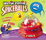 http://theplayfulotter.blogspot.com/2015/09/hoppin-poppin-spaceballs.html