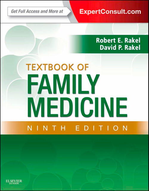 Medical books free 2016 2017 textbook of family medicine 9th edition 2016 download fandeluxe Gallery