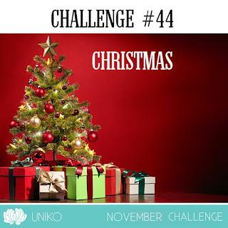 https://unikostudio.blogspot.com/2017/12/uniko-challenge-44-reminder-christmas.html