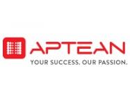 Aptean Recruitment 2017 Associate QA Engineer in Bangalore