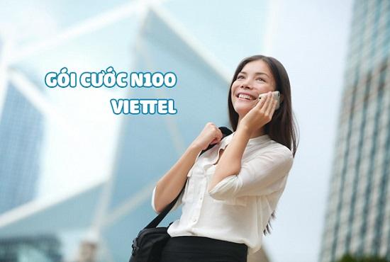 Hướng dẫn đăng ký 4G Viettel · dacnhon/vinaphone Wiki · GitHub
