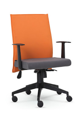 ofis koltuk,ofis koltuğu,çalışma koltuğu,personel koltuğu,plastik ayaklı,