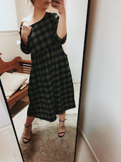Fashion e tendenze moda donna