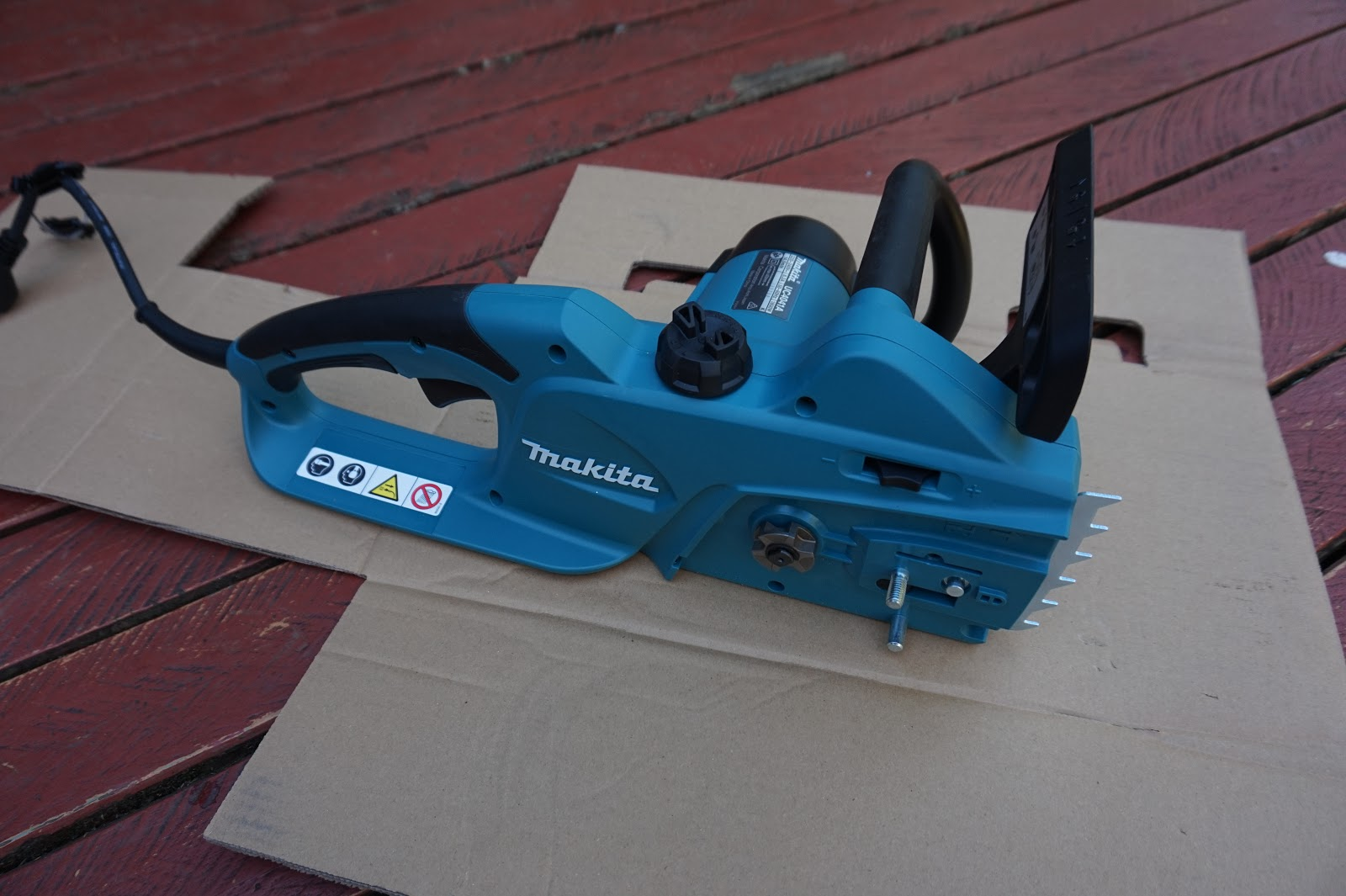 Bruce teakles pages makita with stihl e140 same format really keyboard keysfo Image collections