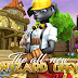 New Wizard City Arrives to Wizard101