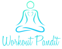 Workout Pandit