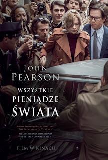 Wszystkie pieniądze świata - John Pearson