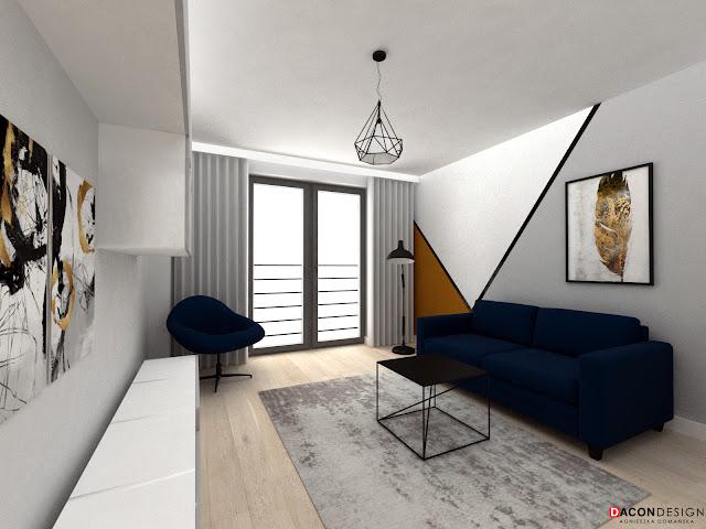 dacon-design-architekt-wroclaw-projekty-wnetrz-inspiracja-lukasz-jemiol