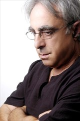 «Ο μηχανισμός των Αντικυθήρων - Αφηγήσεις»: Παγκόσμια πρεμιέρα για το ντοκιμαντέρ του Ν. Παπακώστα