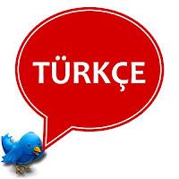 8.Sınıf Dörtel Yayınları Türkçe Çalışma Kitabı Cevapları