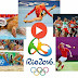Summer Rio Olympics 2016 live streaming