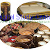 HANDICRAFTS OF BANGLADESH