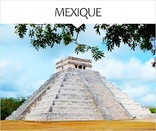 http://www.mytravelbackground.com/2015/04/cartes-postales-mexique.html