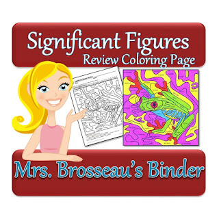 https://www.teacherspayteachers.com/Product/Significant-Figures-Review-Coloring-Page-1993468