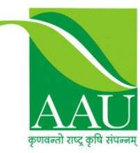 AAU Technical Assistant