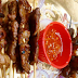 Why Suya Consumption May Be Bad For Your Health