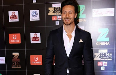 tiger-shroff-to-endorse-new-kids-channel