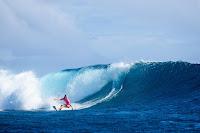11 Nikki Van Dijk 2017 Outerknown Fiji Womens Pro foto WSL Ed Sloane