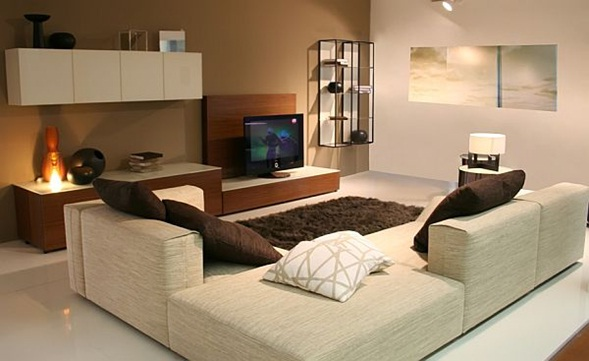 Modern bedroom concepts. 1000 ideas about modern bedrooms on ...