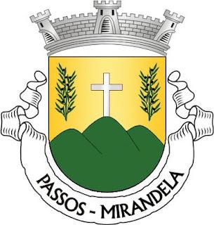 Passos (Mirandela)