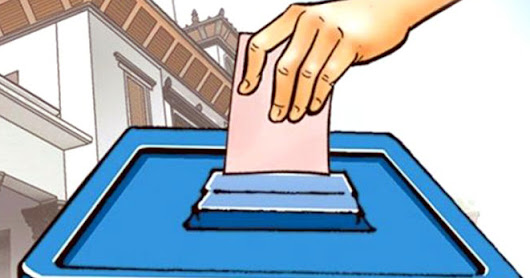 Congress-Left Front tie-up in Siliguri Bar elections