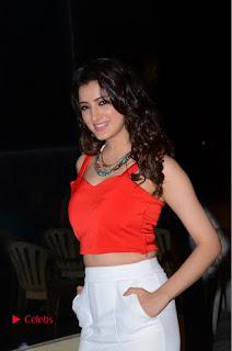 Actress Richa Panai Pictures at Eedu Gold Ehe Gummadikaya Function .COM 0078.JPG