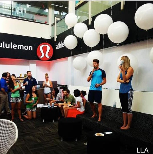 lululemon-sea-wheeze-gear