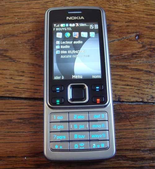 Cần bán điện thoại nokia cũ Nokia 6300 cũ giá rẻ ở Hà Nội. Nokia 6300 cũ  nguyên bản, chưa sửa chữa, mọi tính năng đã kiểm tra hoạt động ổn định, ...
