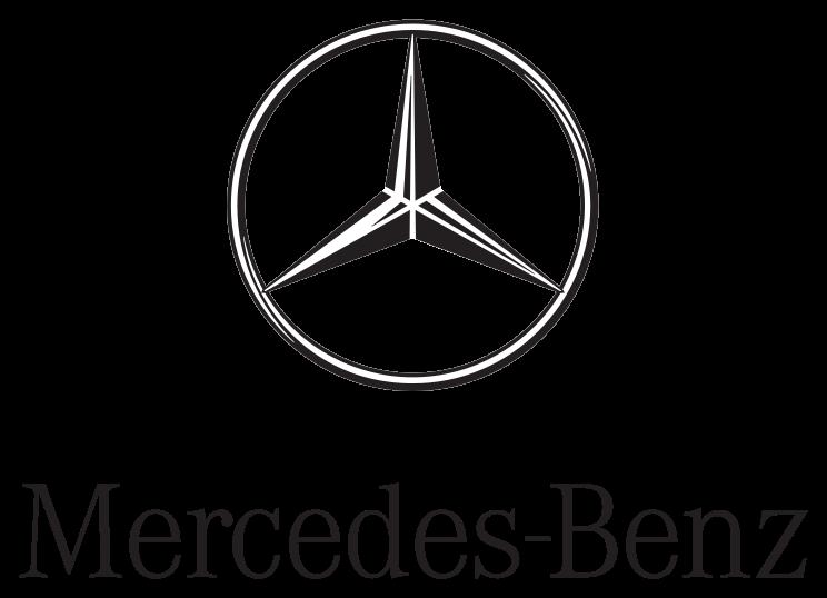 Saints and Mercedes-Benz Announce Superdome Deal