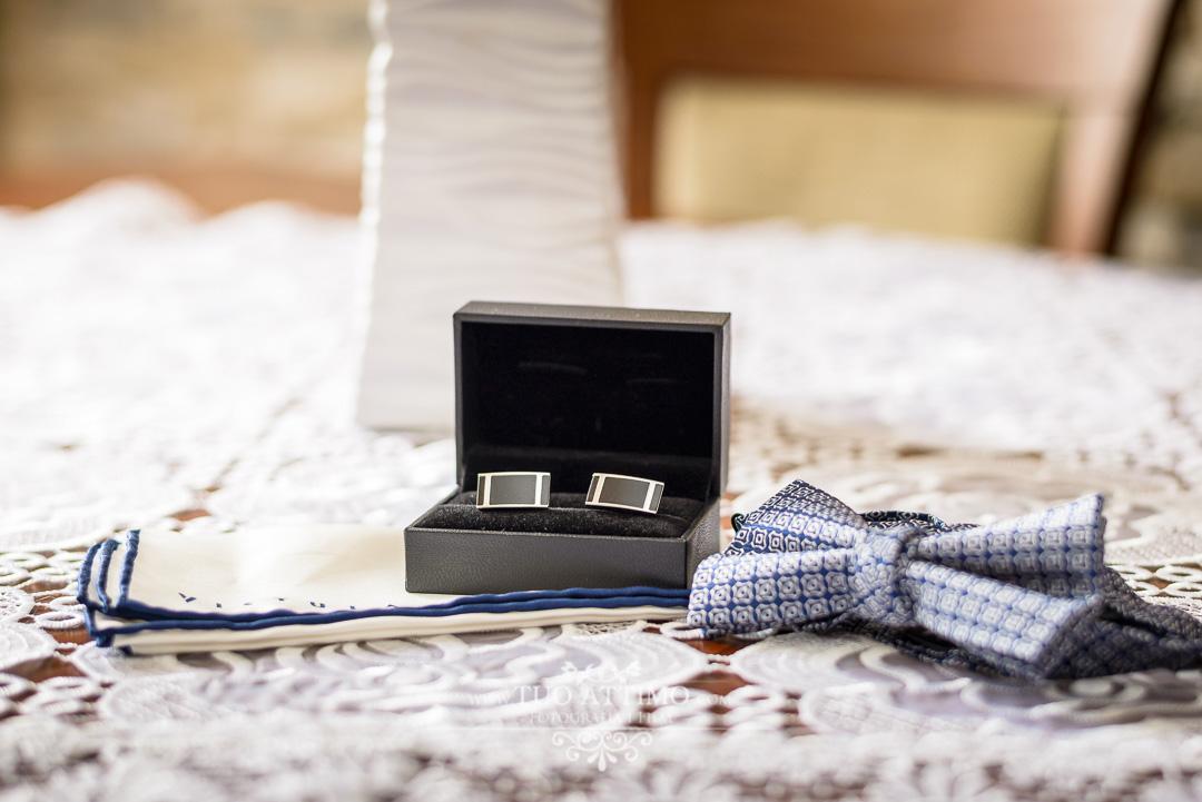 mielec fotografia ślubna