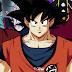 حلقة دراجون بول سوبر 80 مترجمة Dragon Ball Super 80 تحميل + مشاهدة