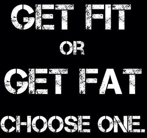 BV Alfalfa, byrawlins, Cara Untuk Kurus, Eat Healthy, exercise, Fat, Fit, fitness, Garlic Hai-O, hai-o garam buluh premier drink, mineral coffee, Set Kurus Bajet,