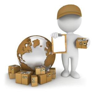 pengiriman barang murah dan cepat