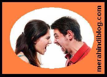 बेडरूम की ये 5 चीजें नष्ट करती हैं पति-पत्नी के दांपत्य जीवन के सुखो को - Happiness of married life