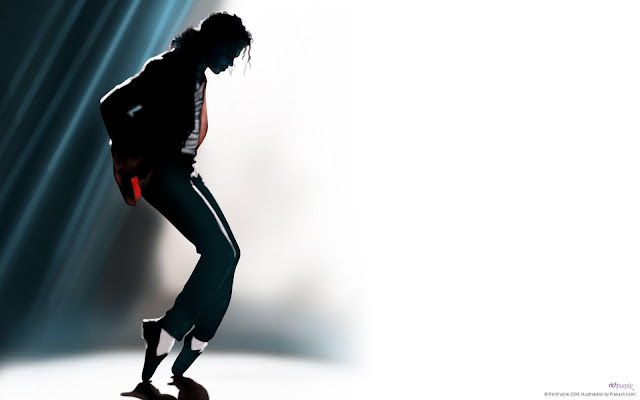 Michal Jackson MJ Wallpapers