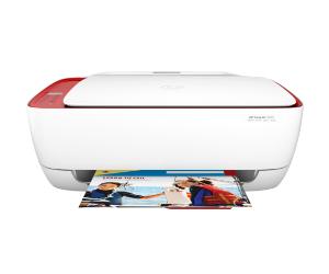 HP DeskJet 3635 All-in-One