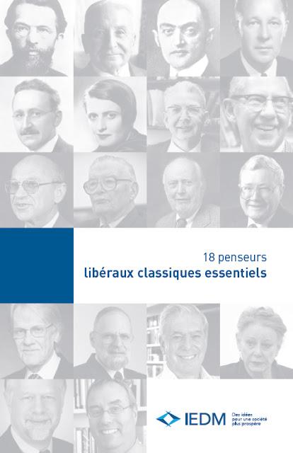 https://mechantreac.blogspot.com/2019/02/18-penseurs-liberaux-classiques.html