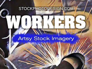https://stockphotodesign.com/people-everyday-activities/workers/