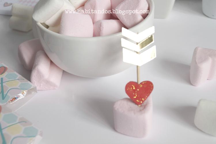 Diys no ñoños para San Valentín by Habitan2