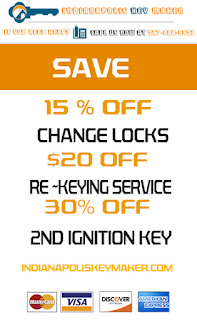 http://www.indianapoliskeymaker.com/locksmith-service/special-offer-locksmith.jpg