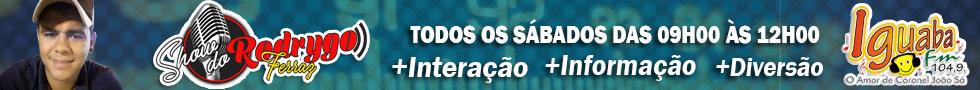 RodrygoFerraz.com.br