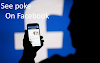 How To Check Pokes On Facebook 2019 (Pokes Checking)