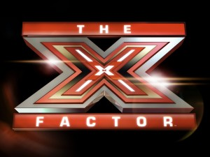 Glo presents the platform for fame and stardom and with GLO X Factor