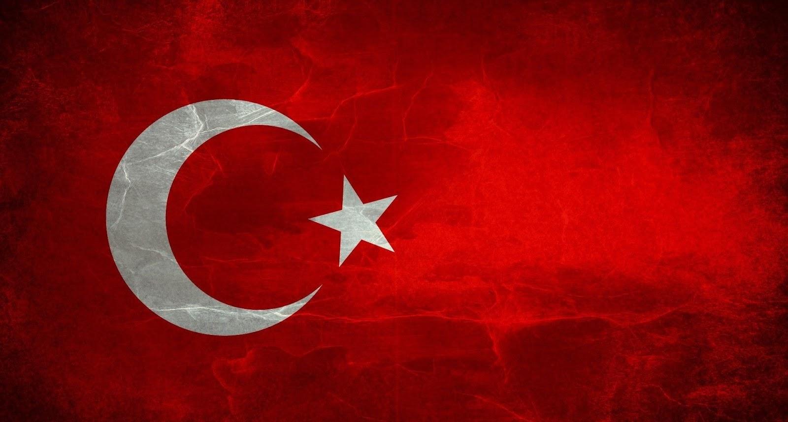 En Güzel Türk Bayrağı Duvar Kağıtları Türk Bayrakları