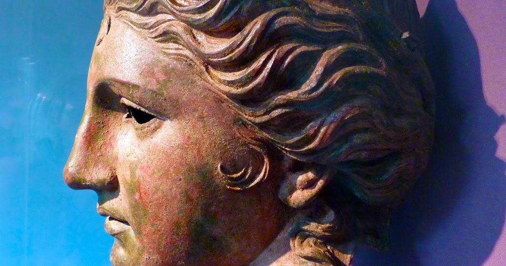 римский нос у мужчин фото ассортименте