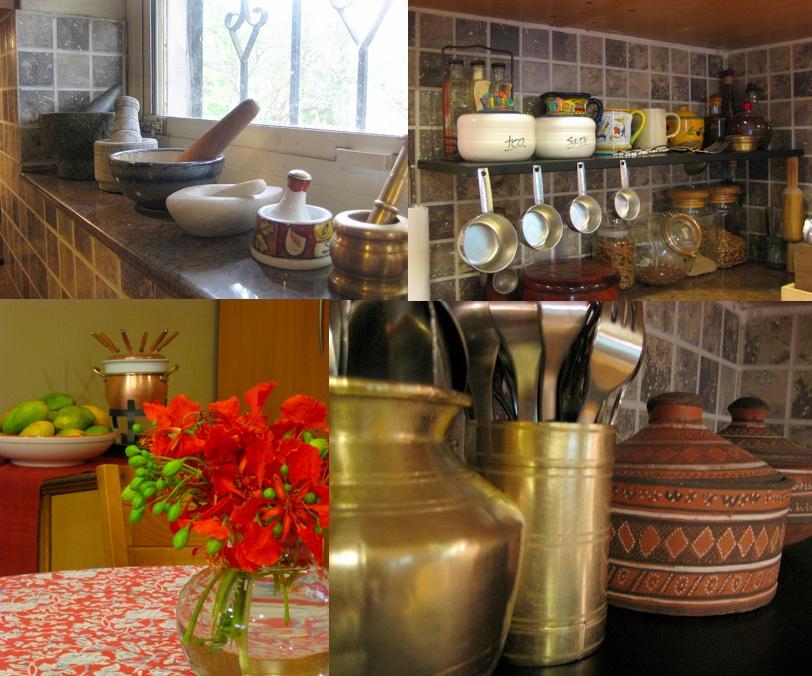 Kit Kitchen Modern  Piece Set School Specialty