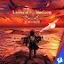 """Linked Horizon - Shinzo wo Sasageyo """"Shingeki no Kyojin S2"""" Opening (Lyrics + Terjemah)"""