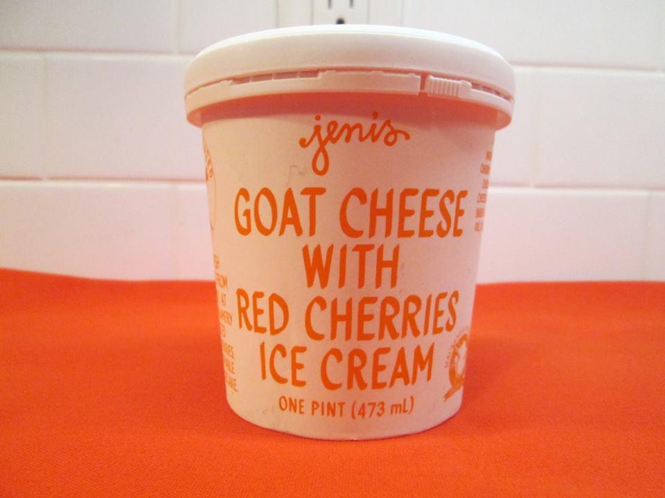 David's Ice Cream Reviews